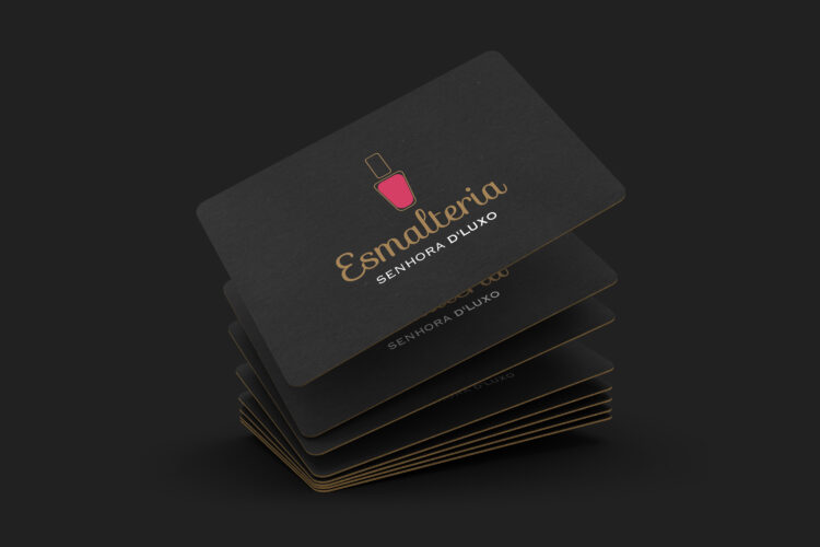 85x55_business_card_mockup_01